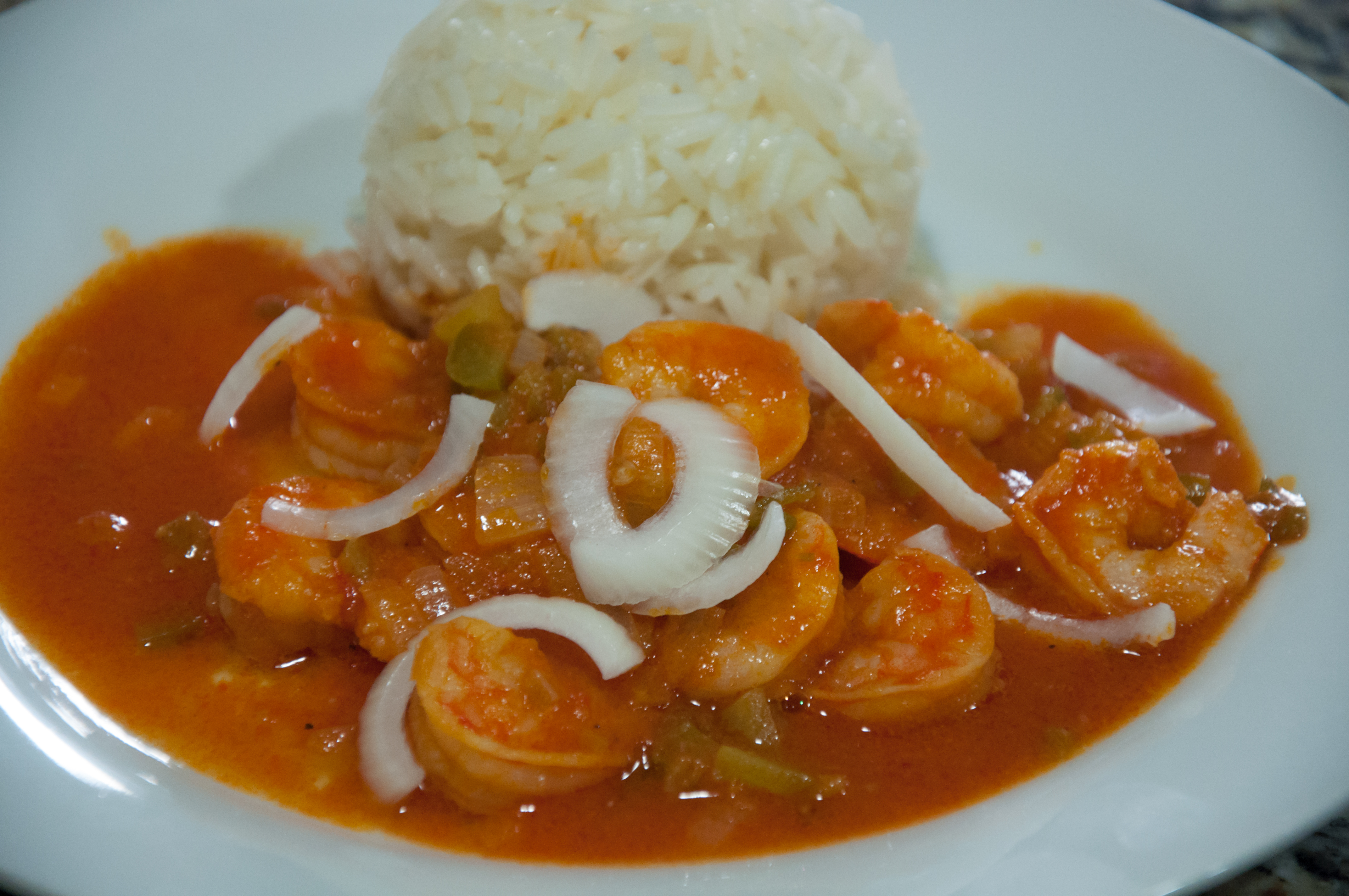 traditional haitian food recipes www pixshark images galleries with a bite